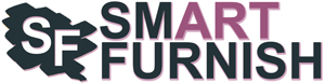 www.SmartFurnish.co.uk